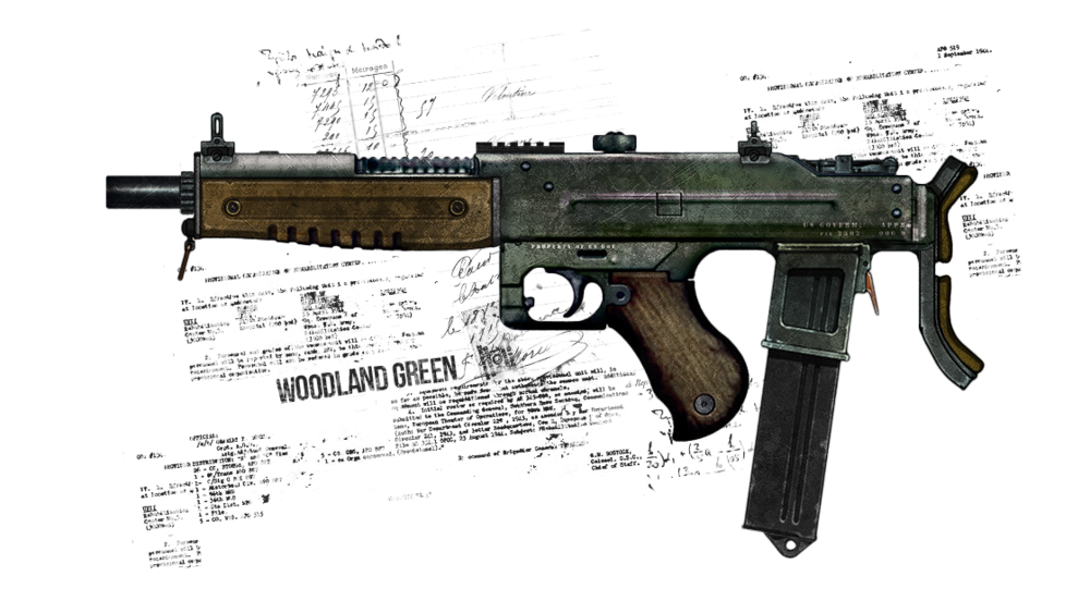 skin_1_MP6_Woodland.png