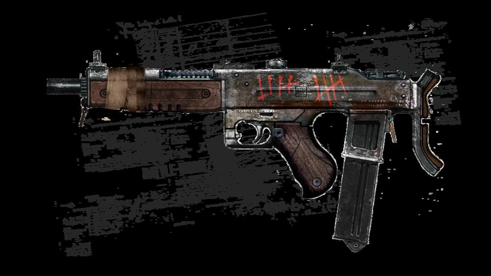 skin_3_MP6_Battleworn.png