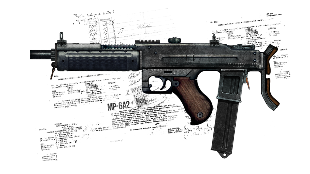 skin_3_MP6_A2.png