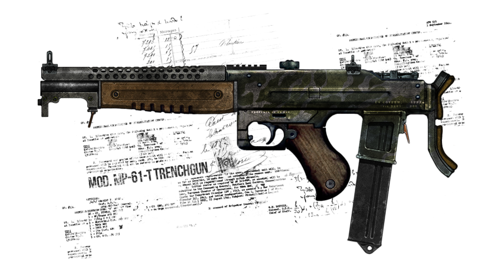 skin_3_MP6_Trenchgun.png