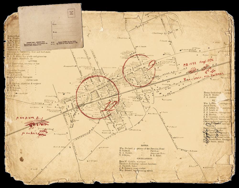 Parias_Map.png