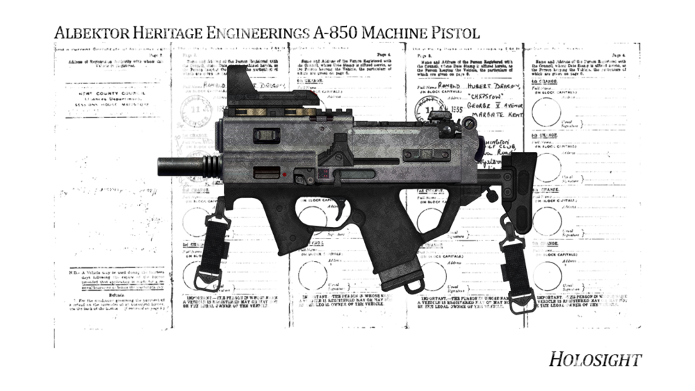 skin_9_holo.png