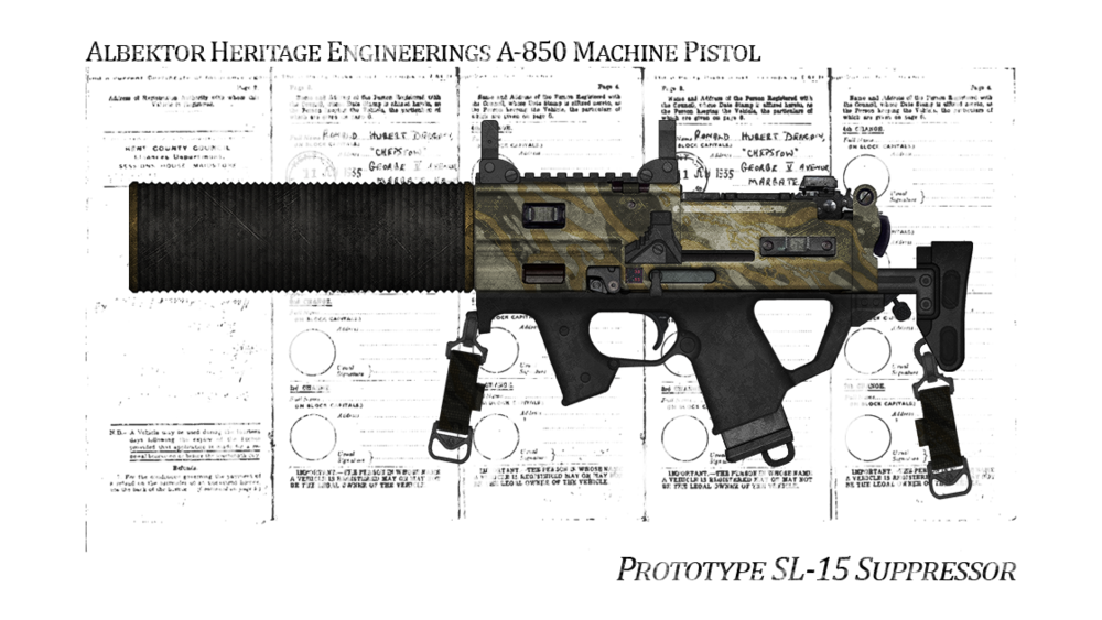 skin_10_suppressor.png