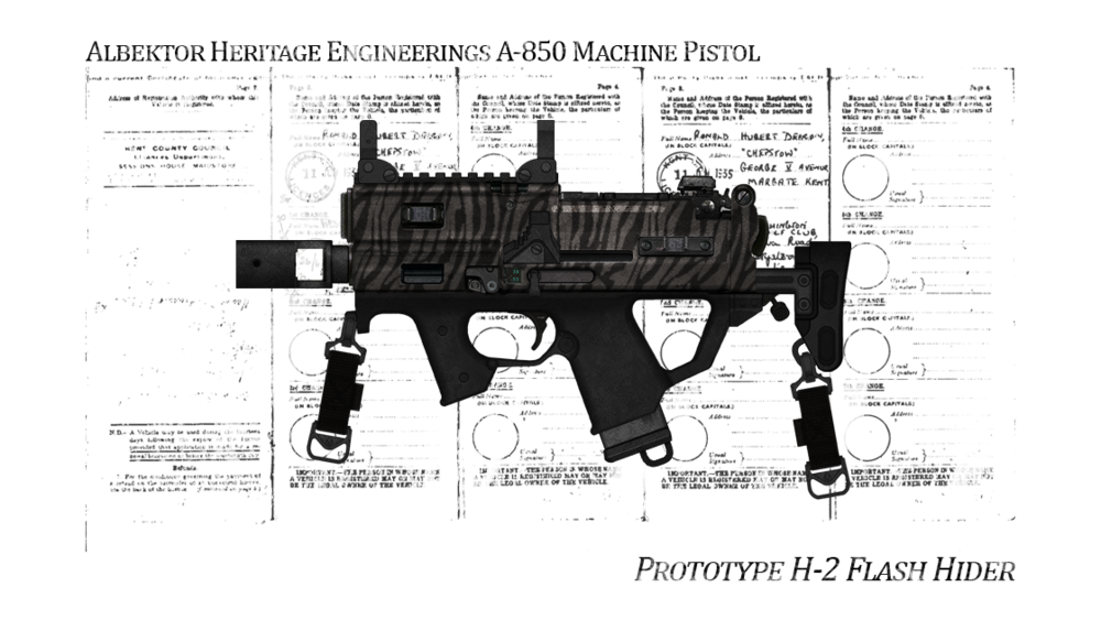 skin_12_flash_hider.png