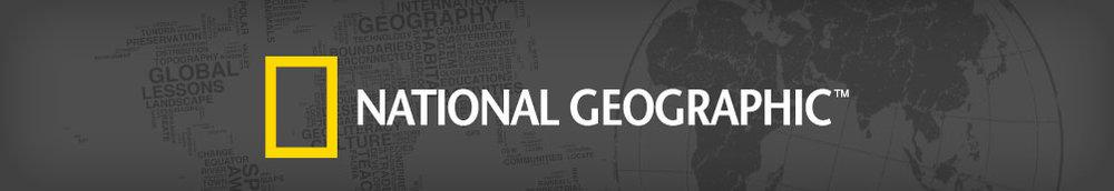 natgeo-portal-banner.jpg
