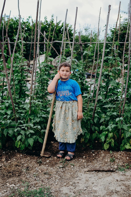 Ahmed, 7.Xanthi,Greece, June 2017.