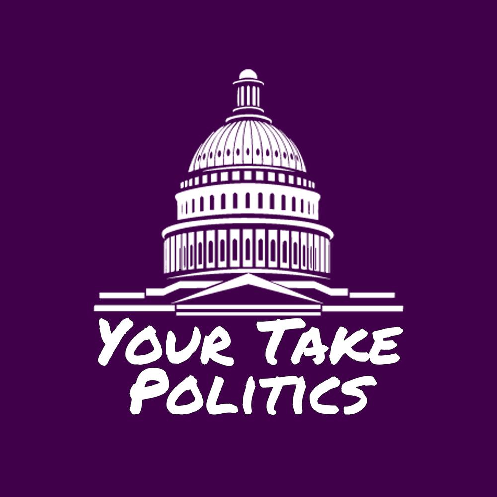 YTP_FACEBOOK_Logo.png