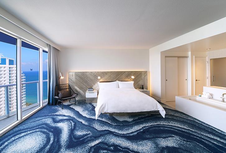 oasis bedroom.jpg