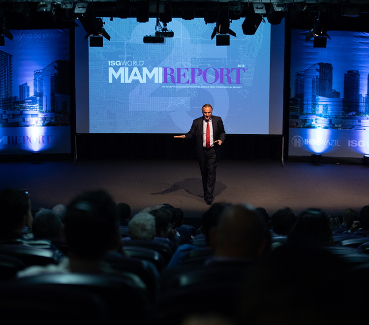 Miami Report - Research.jpg