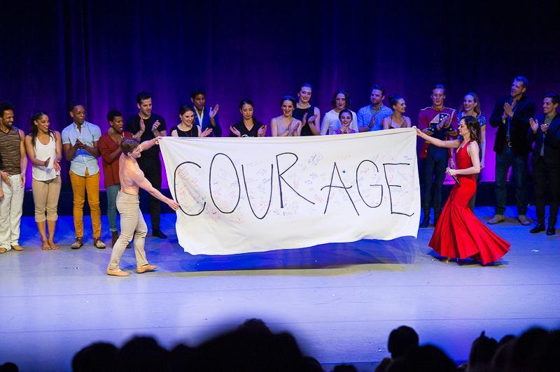 Dance Against Cancer_2016.jpg