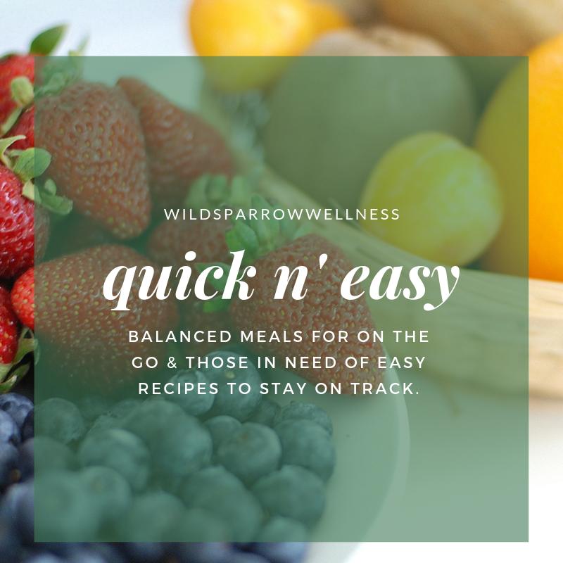 Balanced Meals Ebook (23).png