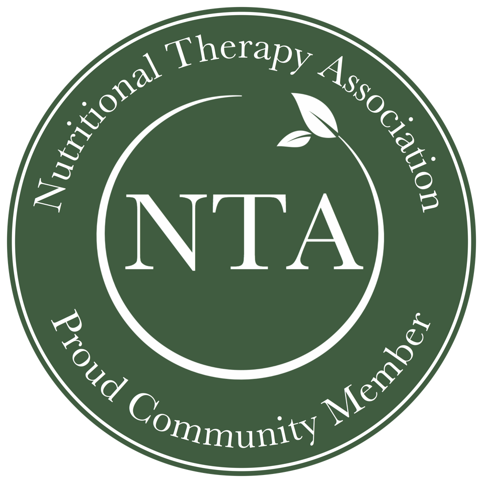 NTA Badge.png