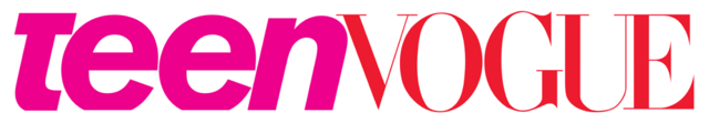 Teen_vogue_logo.png