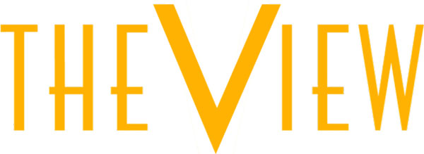 The-View-logo.jpg