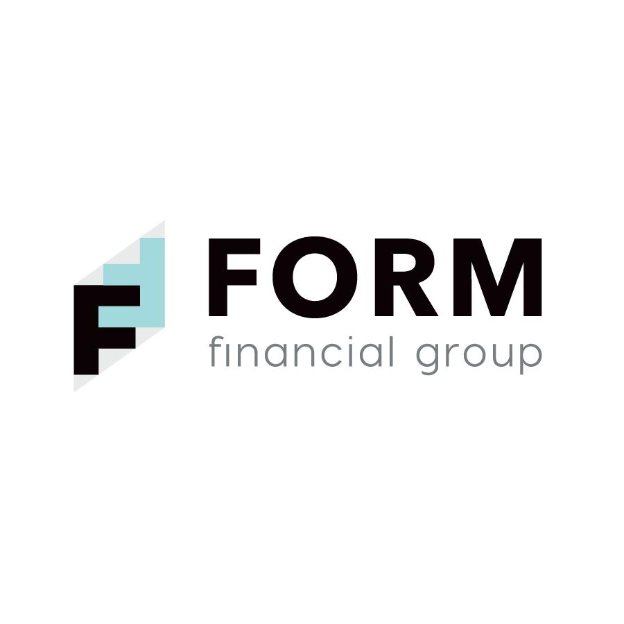 FORM_Financial_Logo_BjorkDesignCo-01.jpg