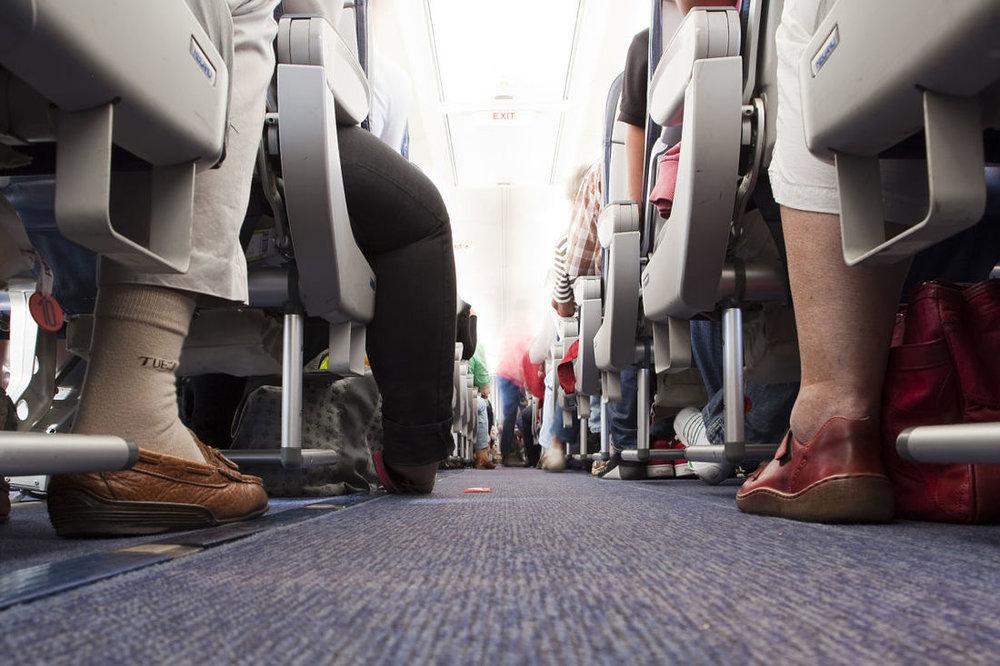 airplane-passengers-opt_orig.jpg