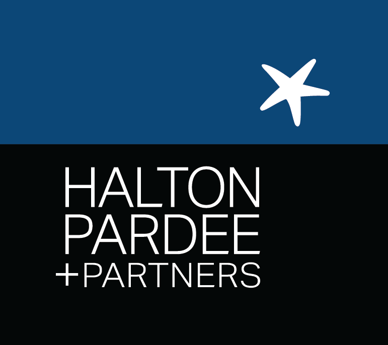 halton-pardee-logo.png