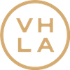 Secondary-SMALL-VHLA-Circle-Logo-WEB-Gold_Larger_RGB.png