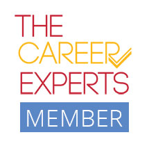 TCE-logo2_member.jpg