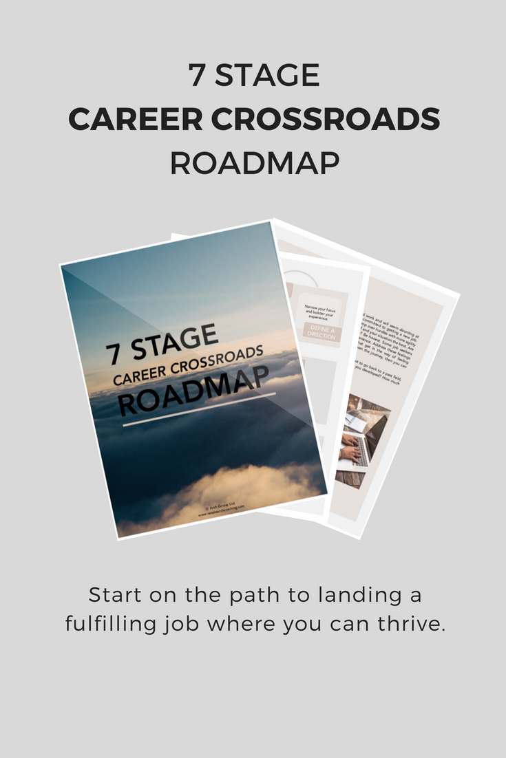 FREE 7 STAGECAREER CROSSROADSROADMAP-2.png