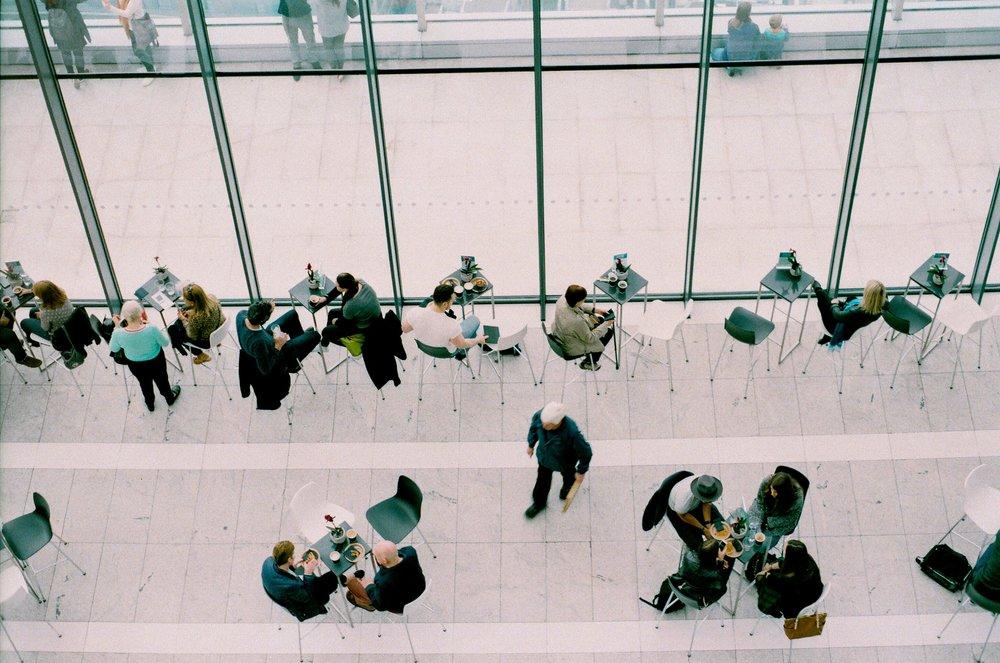 5 Steps to Set Healthy Boundaries at Work.jpg