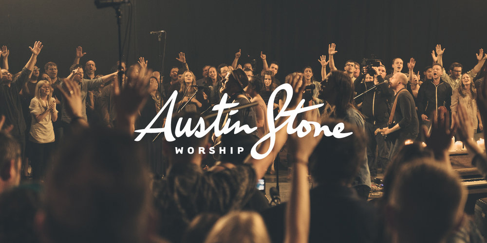 Austin Stone Worship - A collection of worship leaders, musicians, songwriters, storytellers and artists serving The Austin Stone and equipping the Church with content rich in theology, mission, and expression.