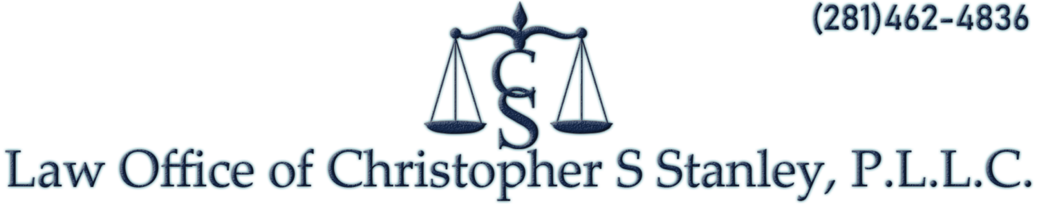 Law Office of Christopher S Stanley | Probate and Estate Planning | Family Law | Personal Injury