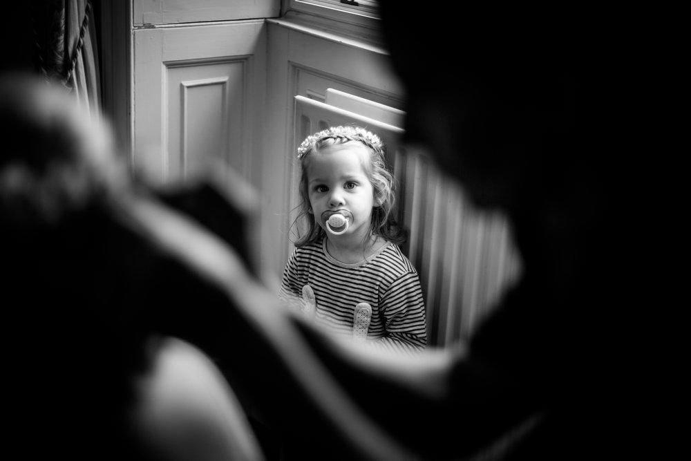 Kirsty_Natalie - Trafford Hall-153.jpg