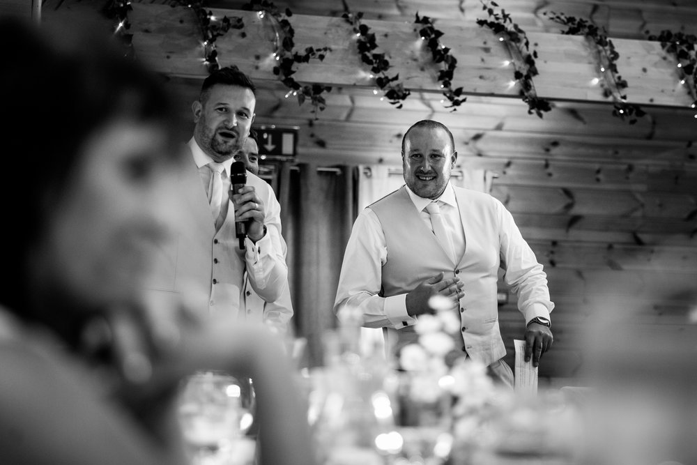 18_08_18_Rachel+Mike_Styal Lodge-615.JPG