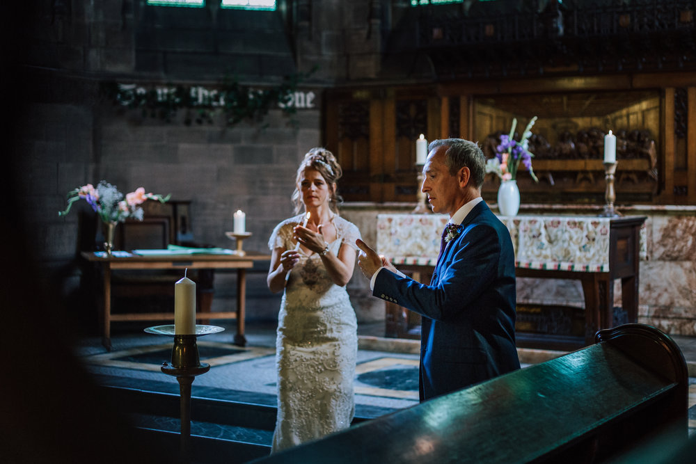 28_07_18_Helen+Simon_Unitarian Church-286.JPG