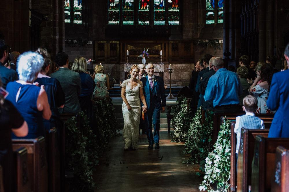 28_07_18_Helen+Simon_Unitarian Church-297.JPG