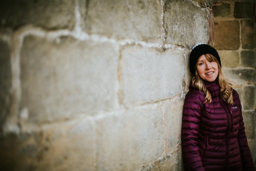 Rosie_Will - Bolton Abbey-122.jpg