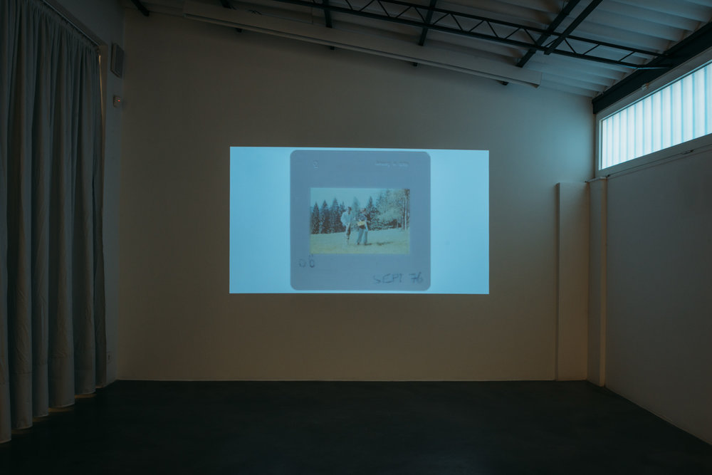 Art Factum Gallery, Beirut