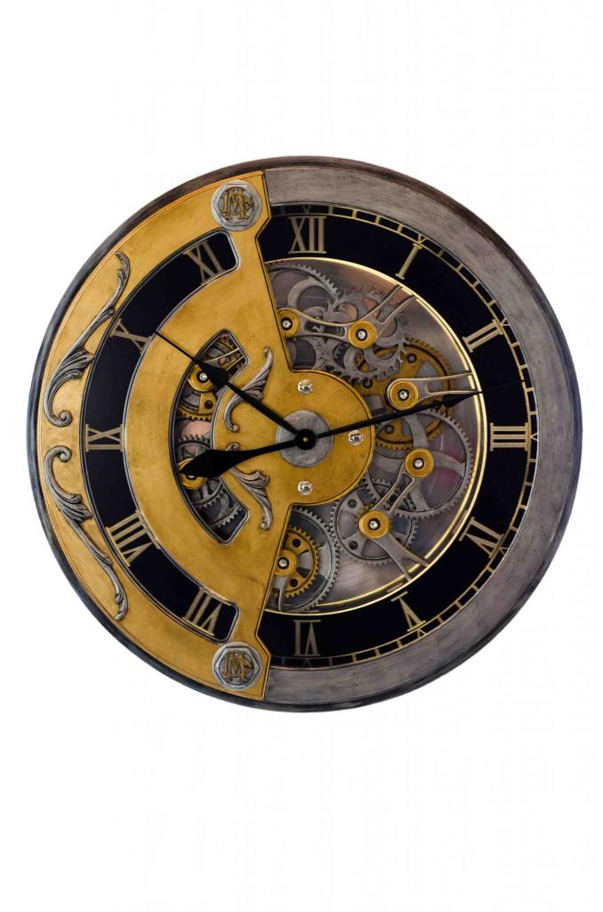 Behalf-Clock-678x1024.jpg