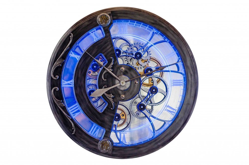 Behalf-Clock53a8e84b425af-1024x678.jpg