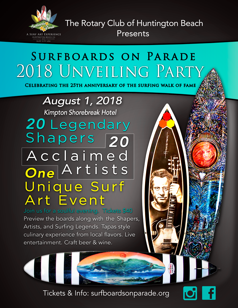 SOP Unveiling Party Poster 2018.png