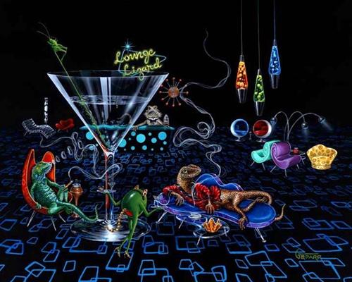 Lounge+Lizard.jpg