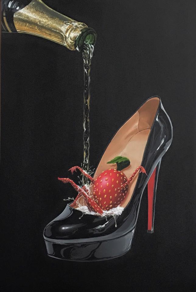 Champagne Shoe.jpg