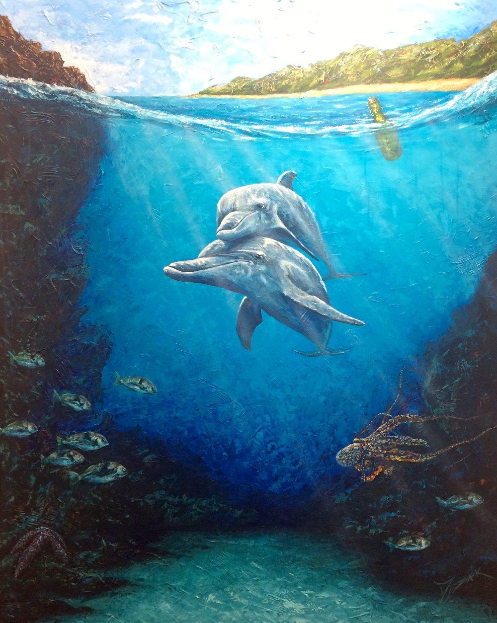 web-dolphins-lair.jpg