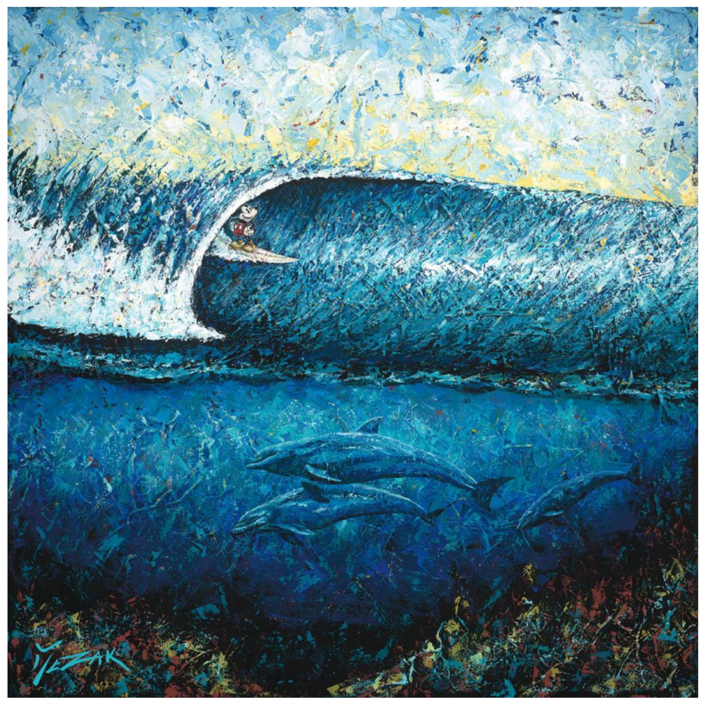 Micke'y+Surfs+Pipeline.png