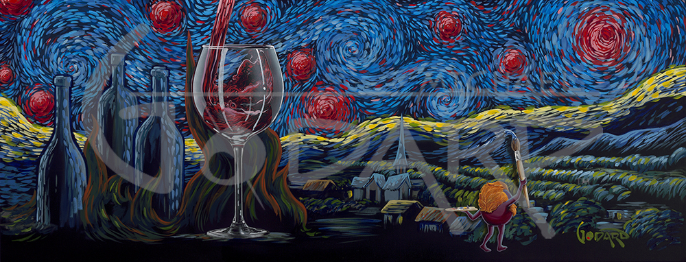 Starry_Starry_Wine_watermarked.jpg