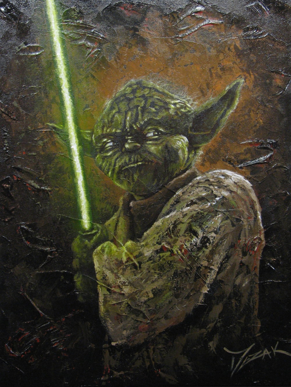 Mezak Yoda 2.jpg