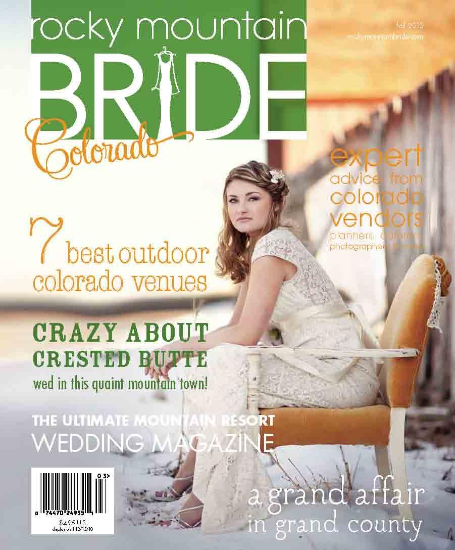 Fall 2010 Cover.jpg