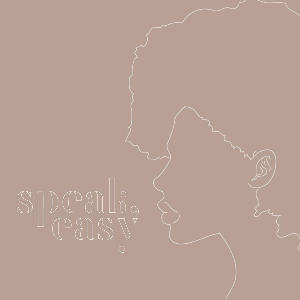 speakeasy_instasq_notxt.png