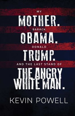my-mother-barack-obama-donald-trump-and-the-last-stand-of-the-angry-white-man-9781501198809_lg.jpg