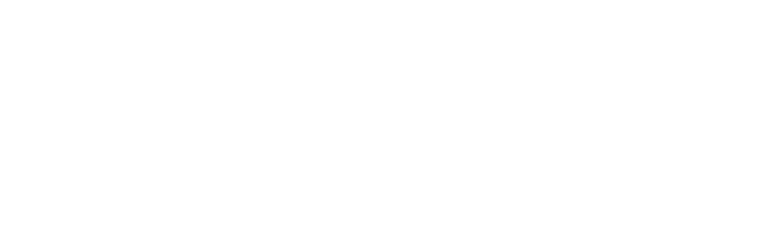 Perpetual Chess Academy