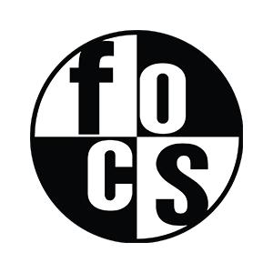 focs.png