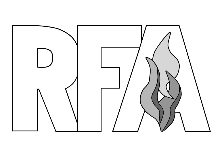 RFA Digi Small Frame.png