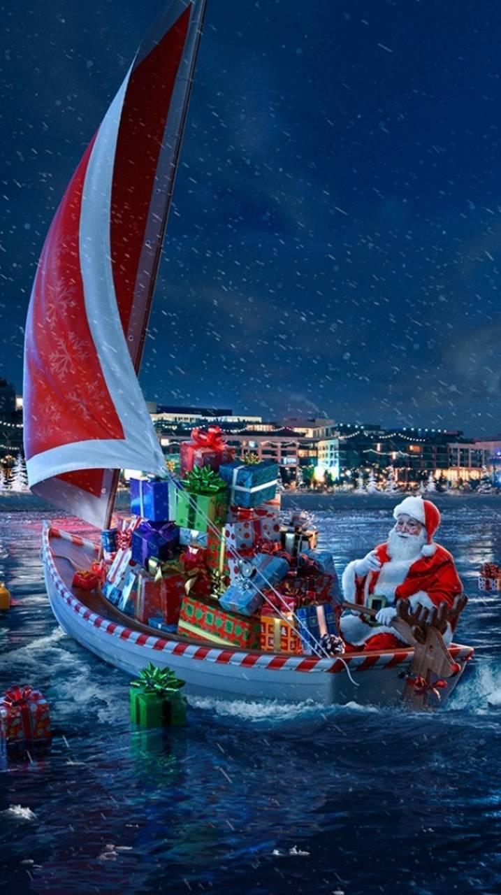 sail santa.jpg