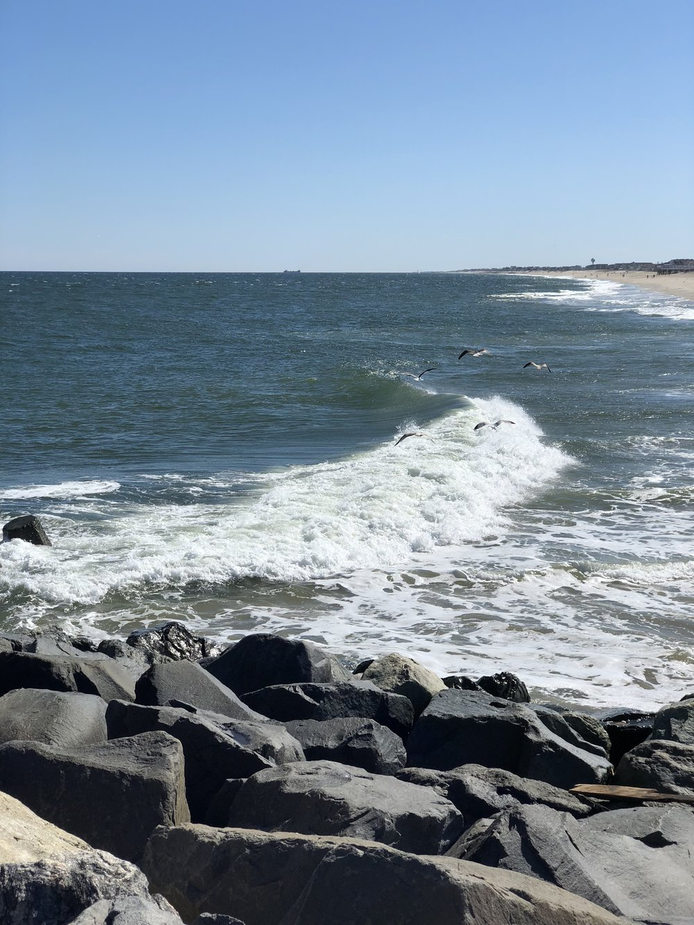 Our Group - We are based in Point Pleasant Beach, NJ, providing services to individuals in Ocean and Monmouth counties.